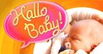 Hallo Baby!