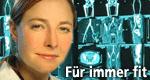 Für immer fit – Bild: BBC Germany