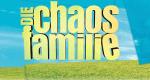 Die Chaosfamilie – Bild: Passion