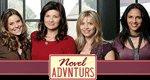 Novel Advnturs