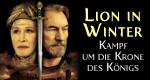 Lion in Winter - Kampf um die Krone des Königs – Bild: RTL