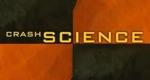 Crash Science