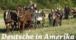 Deutsche in Amerika