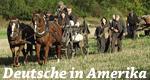 Deutsche in Amerika – Bild: HR/WDR/Engstfeld Film