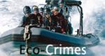 Eco-Crimes - Verbrechen gegen die Natur – Bild: WDR/Längengrad Filmproduktion