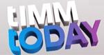 TimmToday – Bild: TIMM