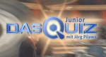 Das Junior Quiz mit Jörg Pilawa – Bild: ARD/Gabo