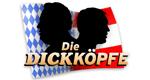 Die Dickköpfe – Bild: Sat.1