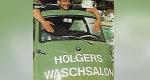 Holgers Waschsalon