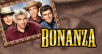 Bonanza – Bild: NBC
