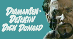 Diamantendetektiv Dick Donald