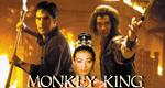 Monkey King - Krieger zwischen den Welten – Bild: SuperRTL