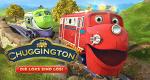 Chuggington - Die Loks sind los! – Bild: Ludorum PLC