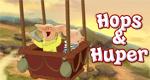 Hops & Huper