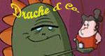 Drache & Co.