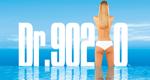 Dr. 90210 – Bild: E! Entertainment Television