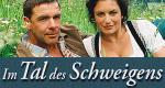 Im Tal des Schweigens – Bild: EuroVideo Medien GmbH
