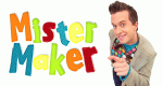 Mister Maker – Bild: SuperRTL