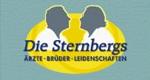 Die Sternbergs – Ärzte, Brüder, Leidenschaften