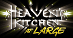 Heaven's Kitchen