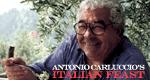 Das italienische Fest des Antonio Carluccio