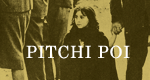 Pitchi Poï