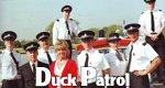 Duck Patrol