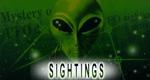 Sightings – Dem Unerklärlichen auf der Spur