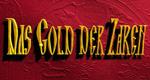 Das Gold der Zaren