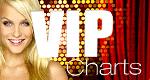 VIP-Charts – Bild: Sat.1