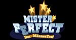 Mister Perfect – Der MännerTest – Bild: Sat.1