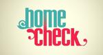 Homecheck – Bild: TIMM