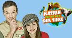 Katrin und die Welt der Tiere – Bild: Foreign Media Group Germany GmbH