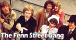 The Fenn Street Gang