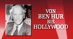 Von Ben Hur bis Hollywood
