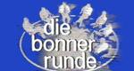 Die Bonner Runde
