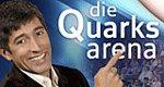 Die Quarks-Arena