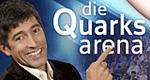 Die Quarks-Arena – Bild: WDR