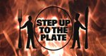 Step Up to the Plate