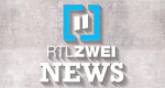 RTL II News – Bild: RTL II