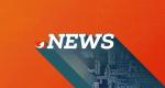 kabel eins news – Bild: kabel eins