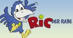 Ric – Der Rabe