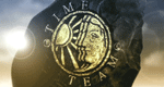Time Team – Ausgrabungen mit den Profis – Bild: Channel 4
