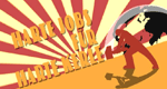 Harte Jobs für harte Kerle