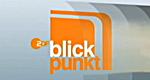 blickpunkt – Bild: ZDF