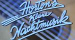 Horton's kleine Nachtmusik