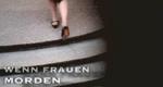 Wenn Frauen morden – Bild: NDR/docstation