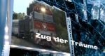 Zug der Träume – Bild: ZDF (Screenshot)