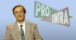 Pro + Contra – Bild: SWR