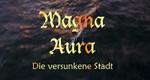 Magna Aura - Die versunkene Stadt – Bild: KiKa (Screenshot)